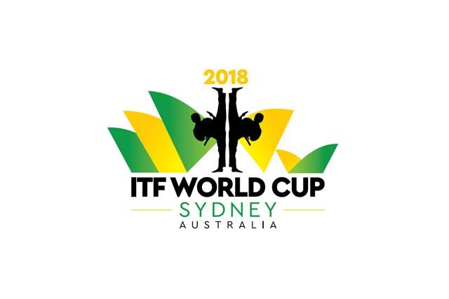 ITF World Cup 2018